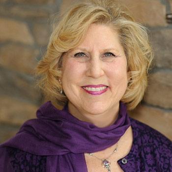 Carol Zimring