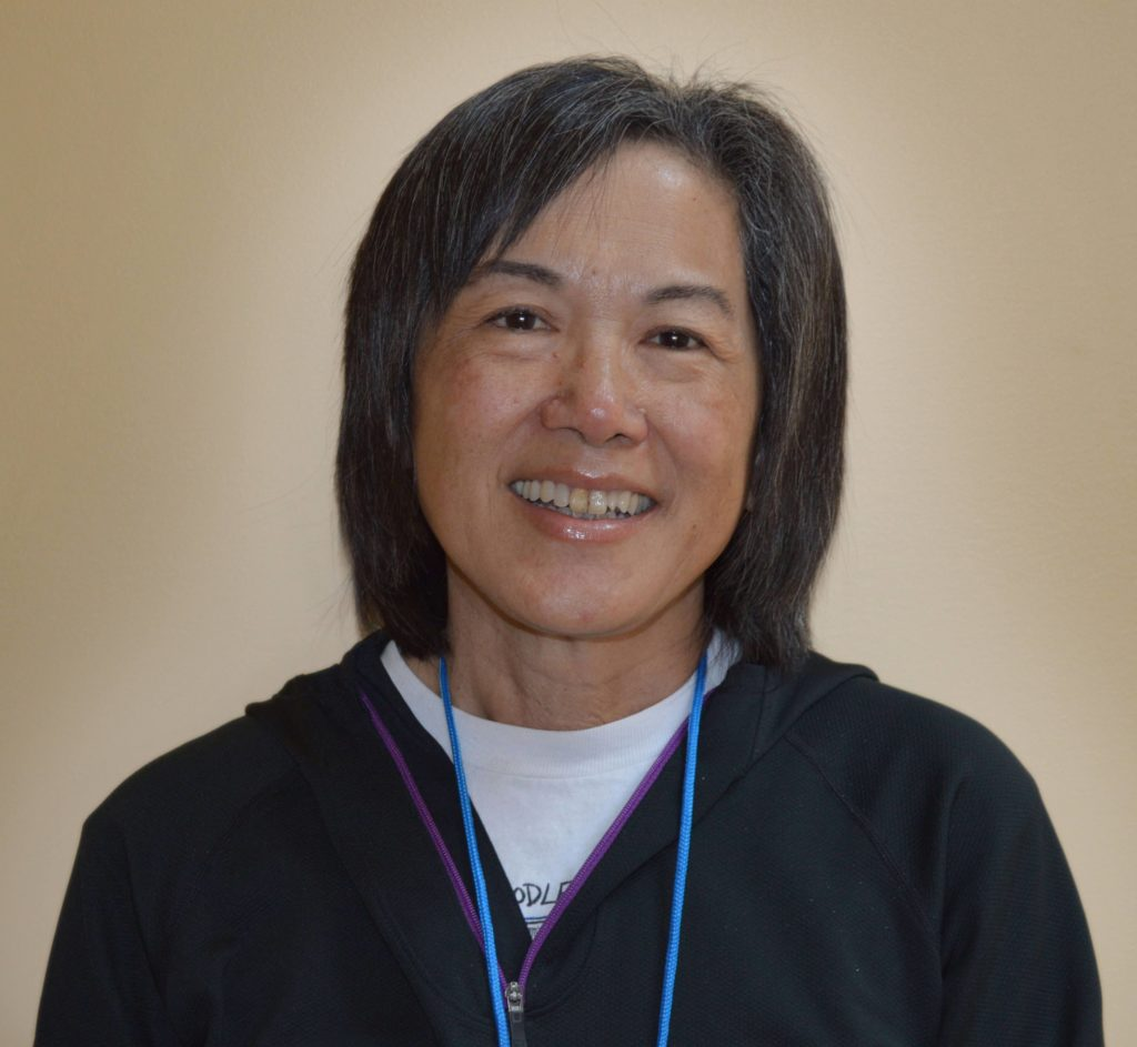 Linda-Yuen-photo-2