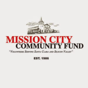 MCCF-logo-vertical