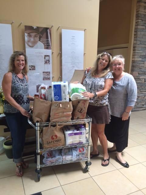 donating_goods