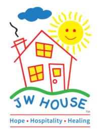 JW House