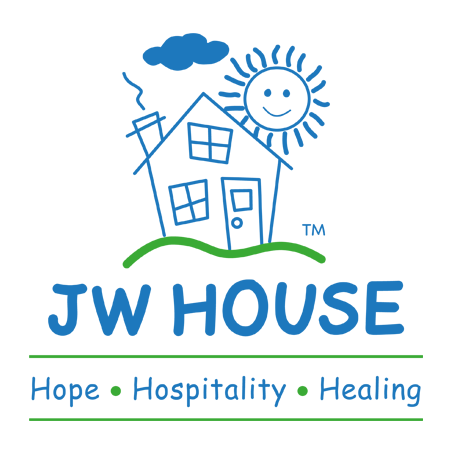 jw-house-logo-blue